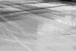 スケートリンク2.jpg