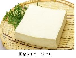 tofu_s.jpg