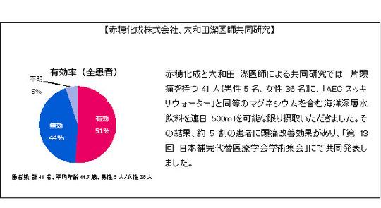 aec_sukkiri_04.jpg