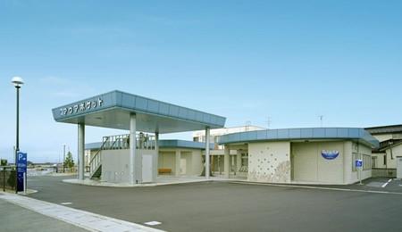 170418shinsousui04.jpg