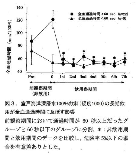 図3_R_R.jpg