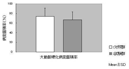 14_R_R.jpg