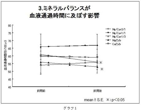 37_R_R.jpg