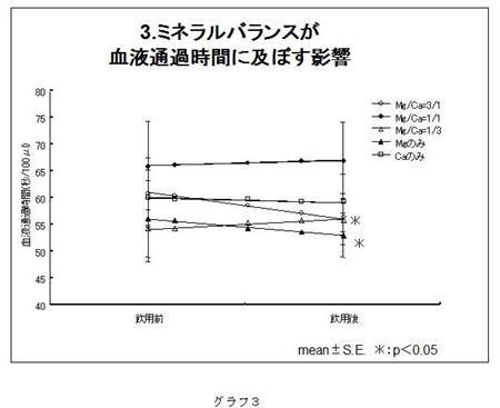 39_R_R.jpg