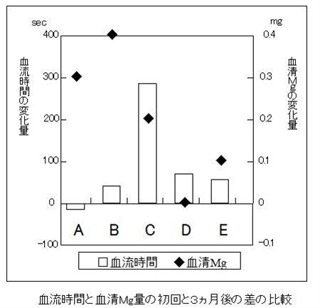 40_R_R.jpg