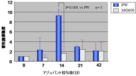 45_R_R.jpg