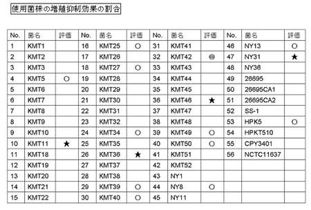 46_R_R.jpg