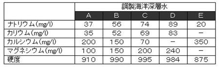 47_R_R.jpg