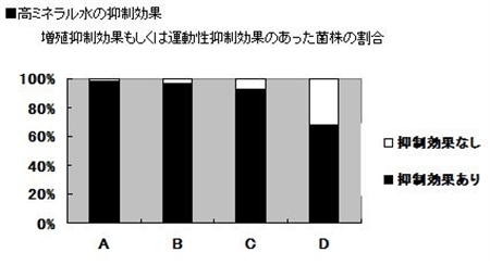 57_R_R.jpg