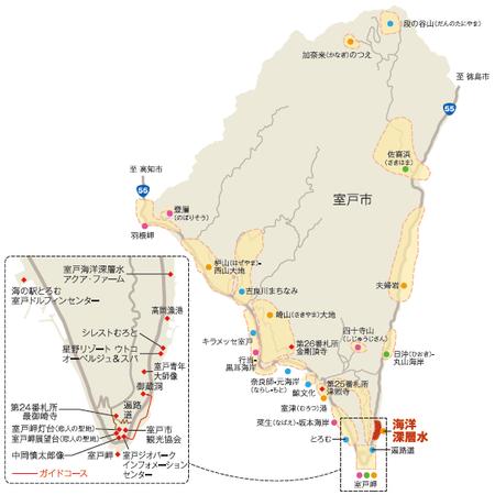 muroto_map1.png