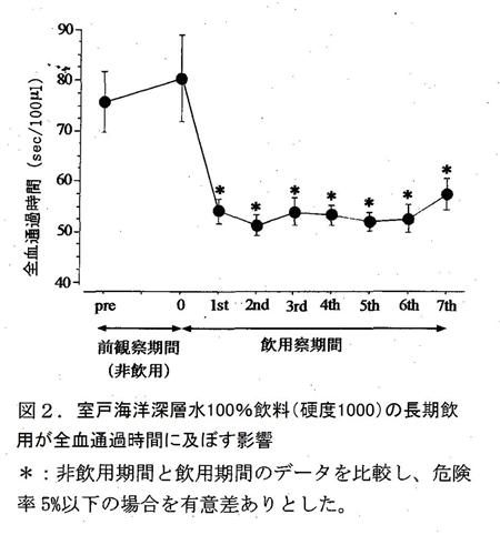 図2_R_R.jpg