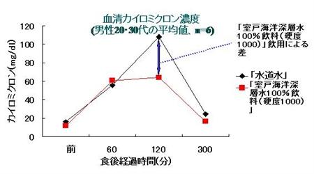 27_R_R.jpg