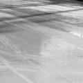 「2018年平昌冬季オリンピックのスケート場に「海洋深層水」を活用」