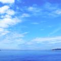 海洋深層水の飲用による血流通過時間遅延例に対する効果(資料 赤穂化成学会発表内容参照)