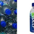 ハワイ島・コナ沖の海洋深層水「Kona Deep」を製造する飲料水メーカー<br>「Kona Deep Corporation」に日本の株式会社ヴェントゥーノが出資