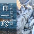 室戸海洋深層水使用の豆腐製造のタナカショク