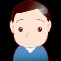 風邪もひかず、元気よく過ごせました・・   67歳   愛知県   男性