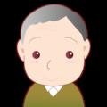 海洋深層水を飲んで病院に行き、月に一回の・・   75歳   兵庫県   男性