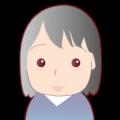 深層水(1500)を飲み続けて20年近くになります・・   55歳   愛知県   女性